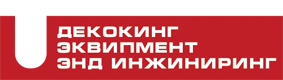 logo80w